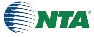 NTA Logo 2