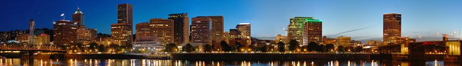 Portland_Night_panoramab