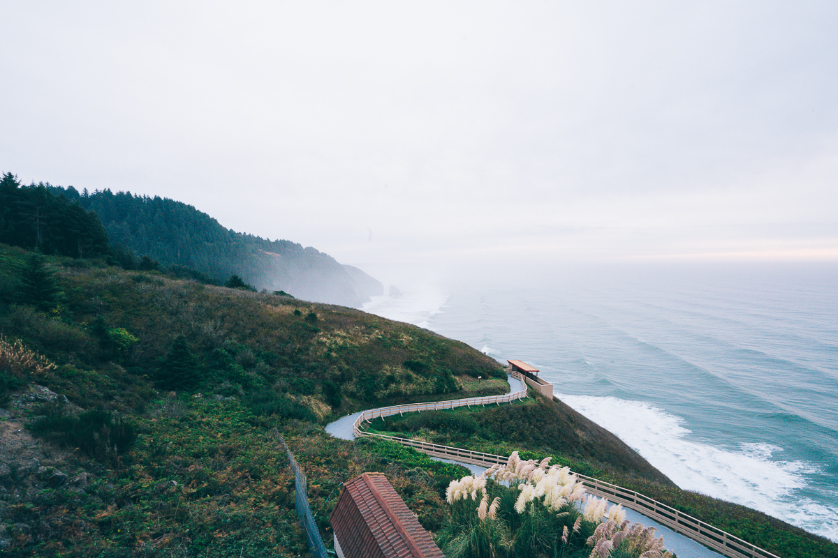 coast 21