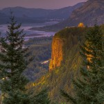 Oregon-Gorge-and-Crown-Point-1-Sunset-150x150