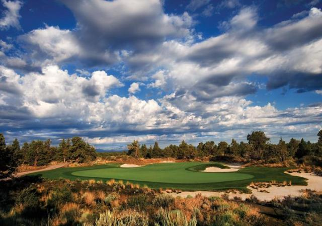 Pronghorn_Golf_Club_-_Nicklaus_Course_374144