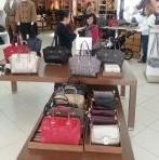 Woodburn-Shopping-e1385311709110-147x148