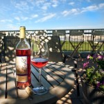 Explore Wine Country (7-nights/8-days)