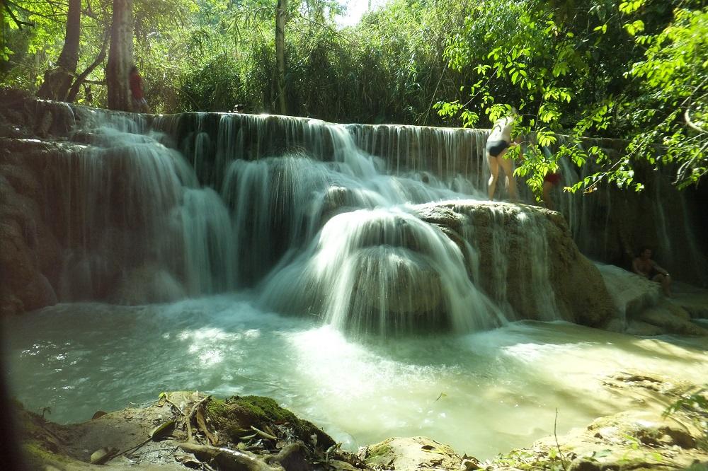 kuangsi_waterfall (2)
