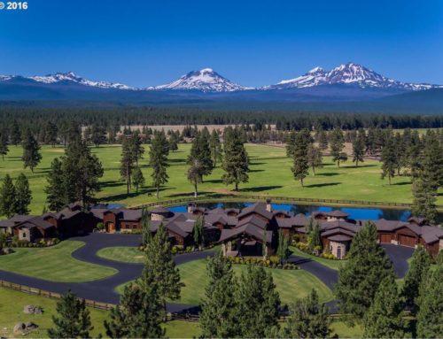 Explore Central Oregon
